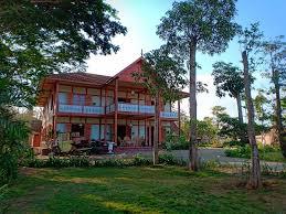 pramoedya s legacy lives on in yogyakarta s bumi manusia museum
