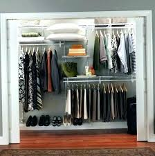 home depot custom closets radechess com