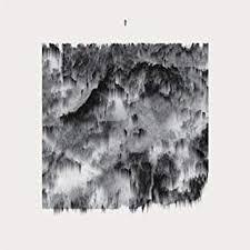 JMSN - Jmsn - Pllaje [Japan CD] WRRJ-5 - Amazon.com Music