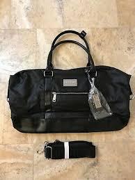 founding members gym bag w strap