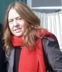 Icomos Chile: Mireya Danilo: Premio Alfredo Johnson CA 2012