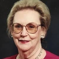 "Obituary | Mary Elizabeth Lee ""Lib"" Harre of Camden, South Carolina 
