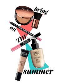 face makeup for summer saubhaya makeup
