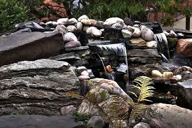pond pump for your pond or water