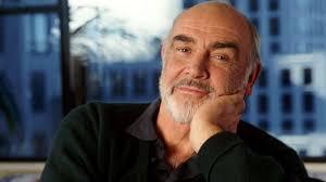 Quanto è alto Sean Connery attore di James Bond?
