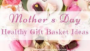 day gift basket ideas