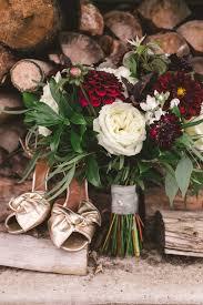saskatoon wedding navy merlot chagne