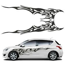 Wholesale Large Car Decals Buy Cheap In Bulk From China Suppliers With Coupon Dhgate Com