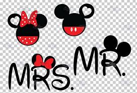 mickey mouse minnie mouse mrs t shirt