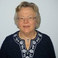 Norma Johnson - Owner - manager - Johnson Enterprises | LinkedIn