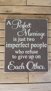 com x a perfect marriage is just two imperfect people