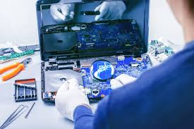 """Image result for computer repair services"""""""