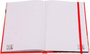 Amazon.com: LEGO Ninjago Movie - Kai Hardcover Journal Diary - 96 ...