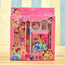 send birthday gifts to chennai