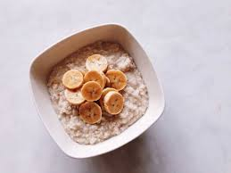 oats 101 nutrition facts and health