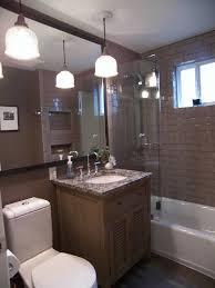 mirror small bathroom vanity cabinet