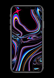 mi resources team apple iphone xs max