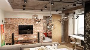 Lưu ý quan trọng khi thiết kế nhà có diện tích nhỏ, hẹp bạn nên biết