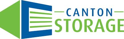 self storage units in canton ga