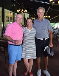 Cancer Support Community 21st Annual Golf Outing