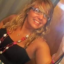 Priscilla Perry (sjocheergirl92) on Myspace