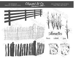 Rustic Clip Art Clipart And Co Vector Images Watermill Clip Etsy In 2020 Clip Art Scrapbook Art Vector Images