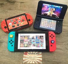 GameStar Shop - Posts