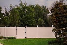The Masters Guide To Installing Your Vinyl Privacy Fence Gate
