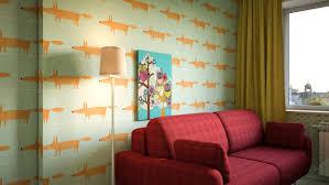 Minimalist Nursery Kids Room By Ds The Universe Minimalist Homify