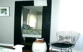 floor mirrors ikea bayvillageschools