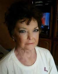Obituary for Addie Lou (Fleming) Clark | Boyd Funeral Directors