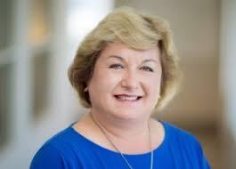 citybizlist : Boston : Jenzabar Appoints Eileen Smith as VP of Marketing  and Communications