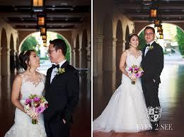 arizona montana wedding photographer