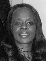Audrey Holmes 1958 - 2014 - Obituary