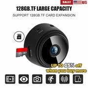 Spy Cameras Walmart Com