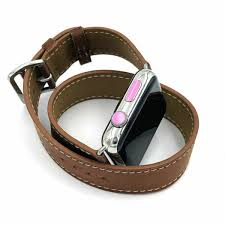 Apple Watch Crown Lte Dot Cover For 38mm Or 42mm Set Of 2 For Sale Online Ebay