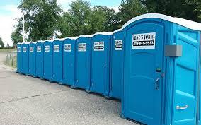 portable restroom als jake s