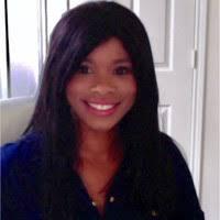 Rhonda Johnson, PMP - Senior Channel Partner Manager - CoreLogic SafeRent |  LinkedIn