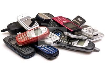 """Resultado de imagem para telefones celulares"""""""