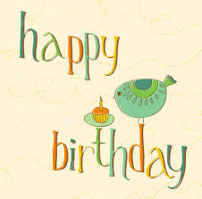best collection of the best happy birthday wishes quotes for best