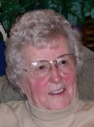 Doris Fox - Historical records and family trees - MyHeritage