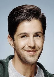Josh Peck, of Nickelodeon's Drake and Josh, to Speak at Cornell ...