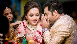 top bridal make up artist in chennai to