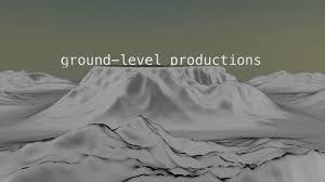 ground-level Productions, Hana-Mai Hawkins on Vimeo