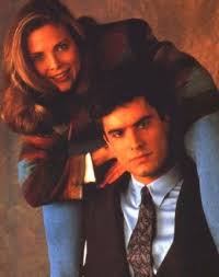 Alan-Michael & Lucy, Guiding Light (Rick Hearst and Sonia Satra) | Tv  couples, Nostalgia, Couple photos