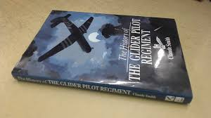 Amazon.fr - The History of the Glider Pilot Regiment - Smith ...