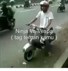 🐣 best memes about n language n