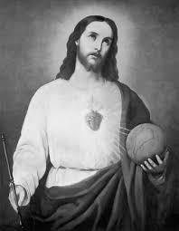Archivo:Sagrado Corazon de Jesus comisioned by García Moreno ...