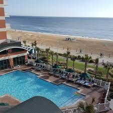 miss swimming pools in virginia beach