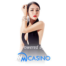 Live casino in Malaysia, roulette, baccarat, blackjack – WGW93